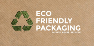 eco-friendly packaging-2