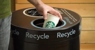packaging disposal