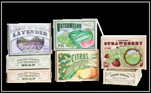 retail packaging designs online
