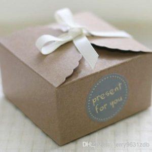 buy retail packaging