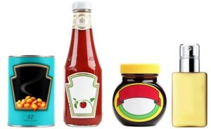buy product packaging