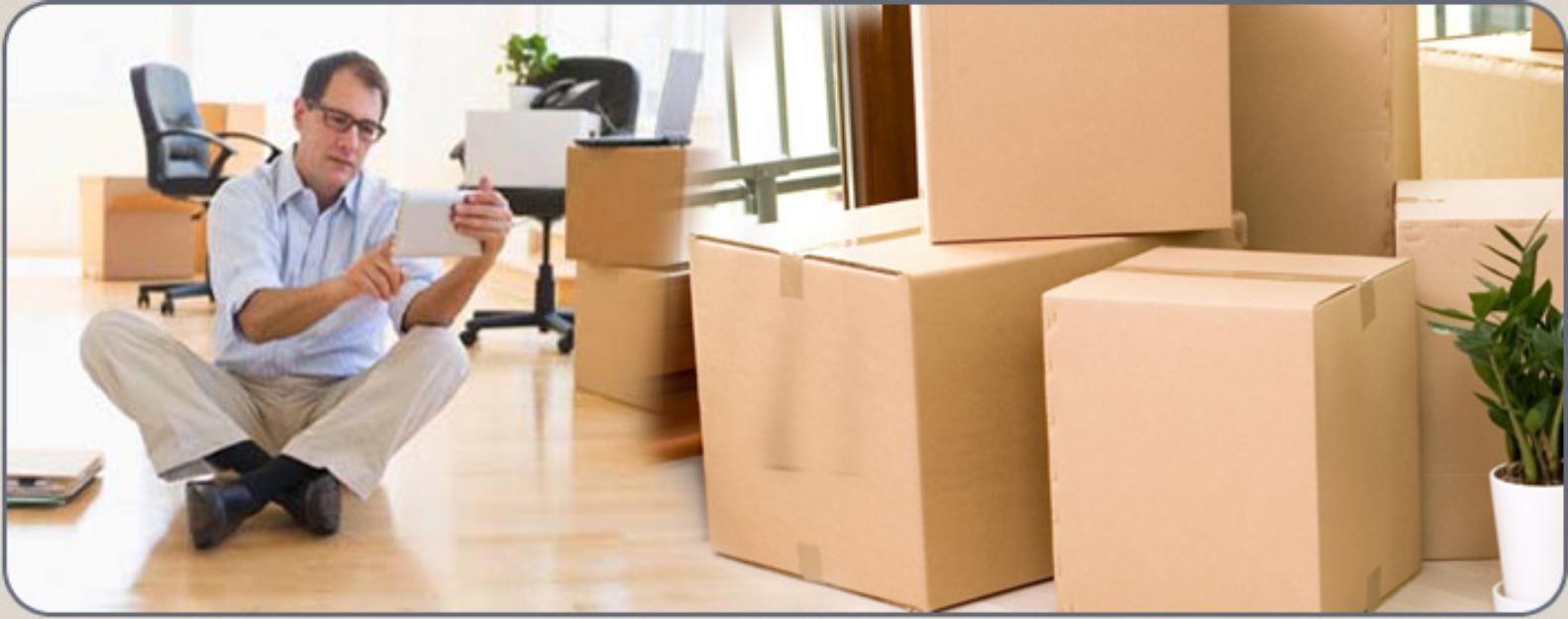 Moving Company Melbourne