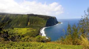 Kohala-Coast-Islands-at-Mauna-Lani-