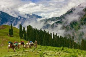 silk-road-route-naran-valley