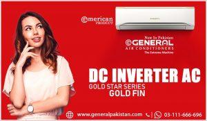 DC inverter Ac price in Pakistan