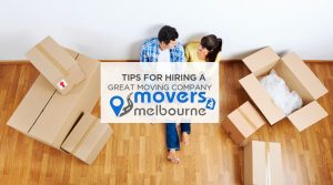 6 Tips for Hiring High Quality Moving Service Providerٍ