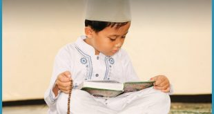 Quran Online Class