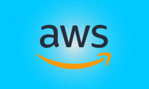 Aws solutions architect certification