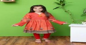 Buy Kids Collection Online