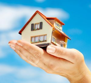 Real Estate Classifieds UAE
