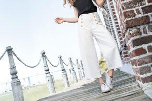 Women Shoes Online