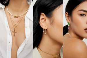 Cheap Women Jewelry Online