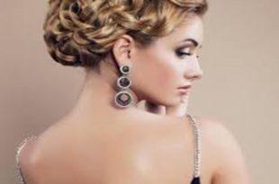 Cheap Women Jewelry Online