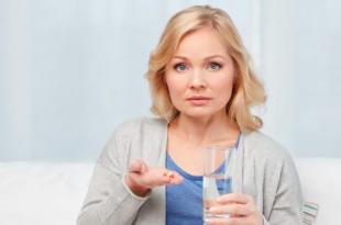 Get abortion pills in Dubai