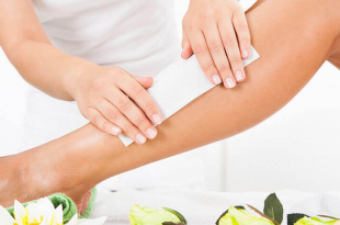 spa services in Lahore