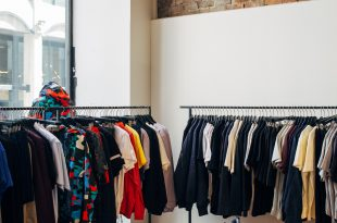 Wholesale clothing - selling men's clothing can be profitable for your wholesale clothing store.