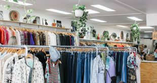 Apparel wholesalers - quality vs. cost